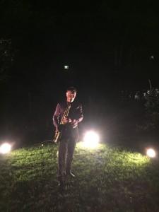 nightime gigs